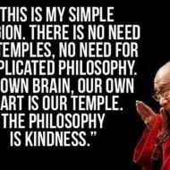 15-03-dalai-lama-quote