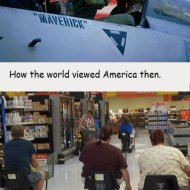 15-03-how-world-views-america