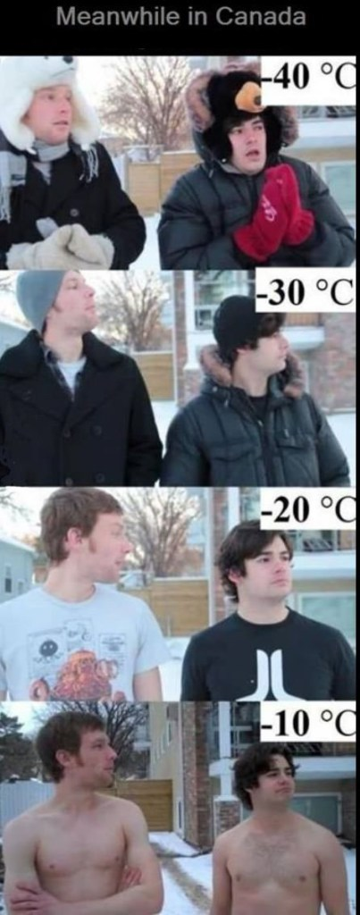15-04-meanwhile-canada-temperature-clothing-fact
