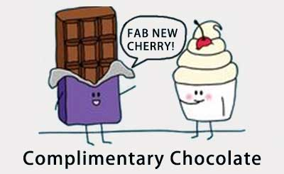 15-05-fab-cherry-complimentary-chocolate