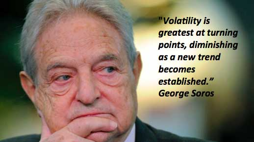 15-05-george-soros-quote-read-history