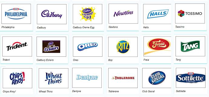 15-05-modelez-brands