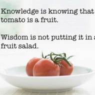 15-05-tomato-knowledge-wisdom