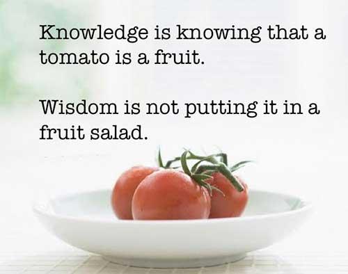 15-05-tomato-knowledge-wisdom