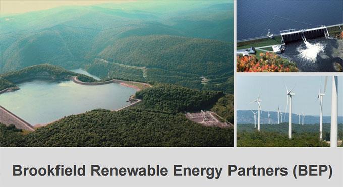 15-06-brookfield-renewable-enery-partners