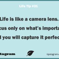 Life-Tip-1