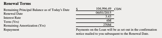 15-08-farm-loan-details