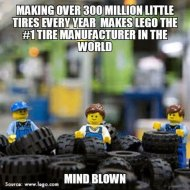 15-09-lego-largest-maker-of-tires-in-the-world