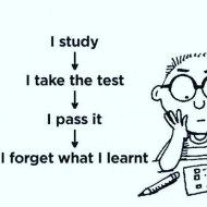 15-11-pass-test-blog-fact-poverty