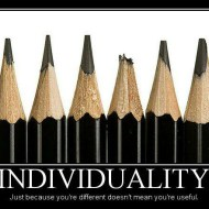 15-11-pencil-individual-different
