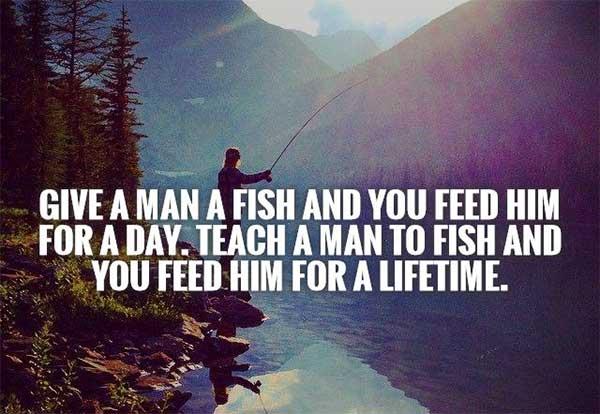 15-11-teach-man-fish-feed-lifetime