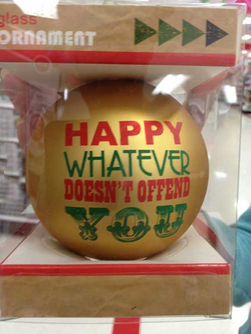 15-12-christmas-ornament-doesnt-offend-you