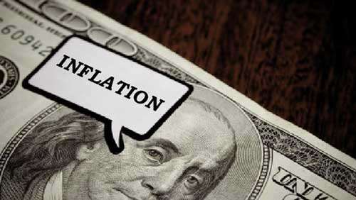 15-12-inflation-cost-of-living