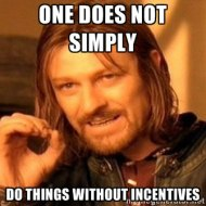 16-01-incentives-meme