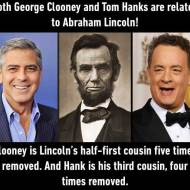 16-01-lincoln-clooney-hanks-a-small-world