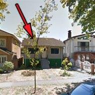16-02-1million-dollar-house-sale
