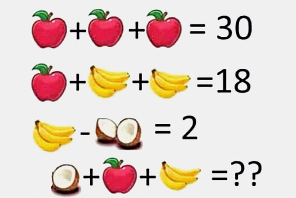 16-02-brain-teaser-fruit-algebra-apple-banana