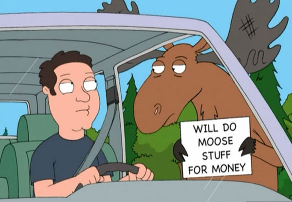 16-02-current-state-canada-economy-moose