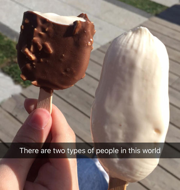 16-03-2-types-people-icecream