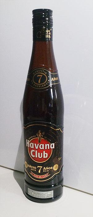 16-03-havana-club-rum