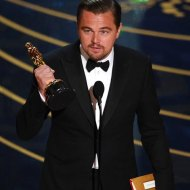 16-03-leo-win-oscar-practice-speach