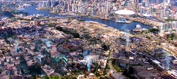 16-03-vancouver-earthquake-damage