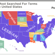 pornhub-insights-us-top-search-terms-map