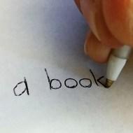 wrote-a-book