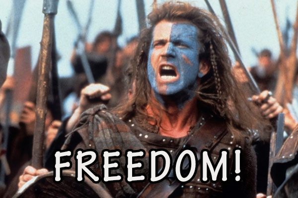 16-03-freedom-braveheart-quote-scene