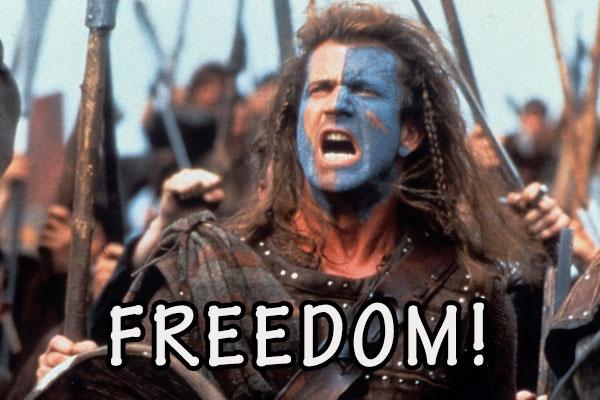 16-03-freedom-braveheart-quote-scene