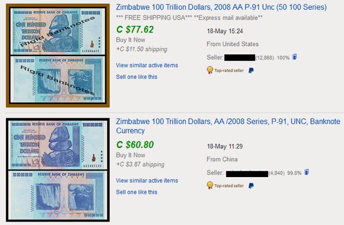 16-05-zimbabwe-banknote-ebay