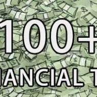 15-06-over-100-financial-tips