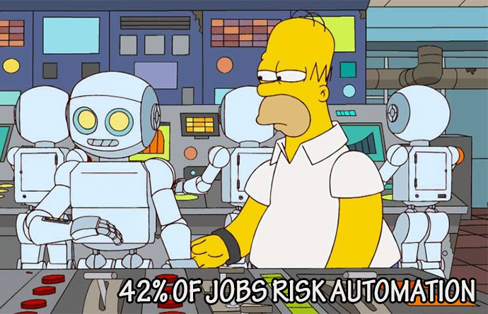 16-06-42-percent-jobs-at-risk-automation