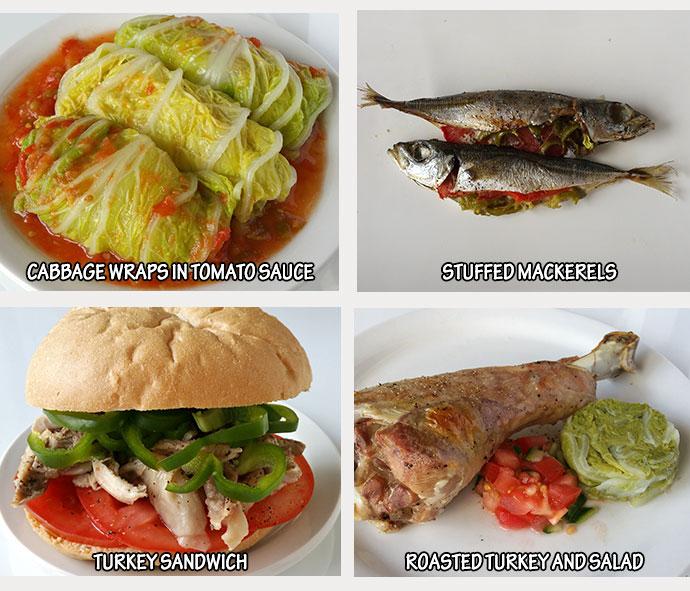 16-06-food-stamp-challenge-recipes2