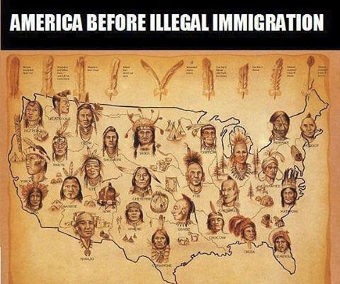 16-06-illegal-immigrants-america
