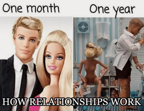 16-06-relationship-goals-barbie-and-ken