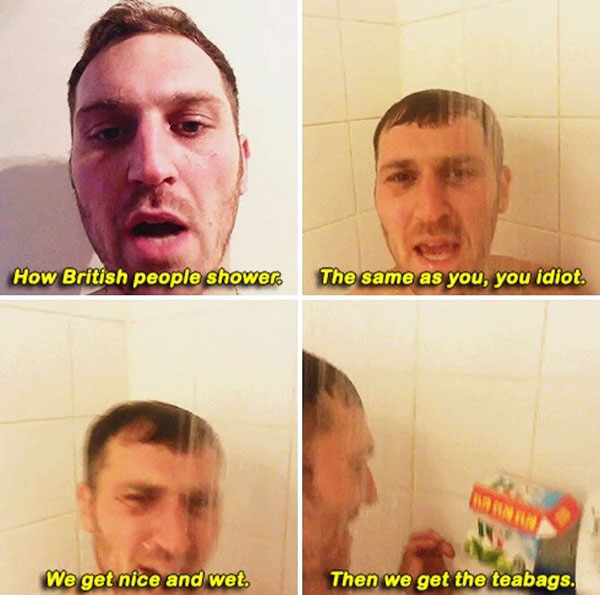 16-06-how-british-people-shower
