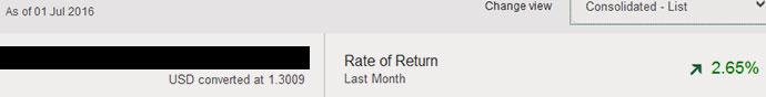 16-06-june-return-td-bank-monthly