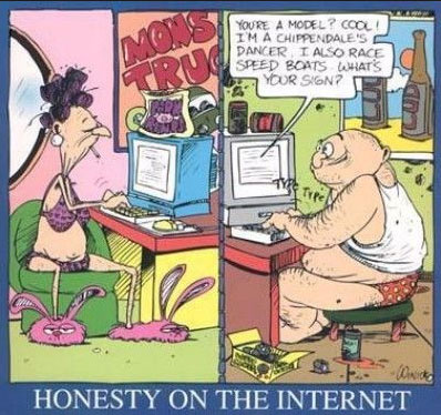 16-07-honesty-online-dating