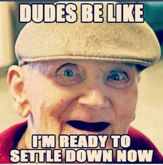 16-07-ready-settle-down
