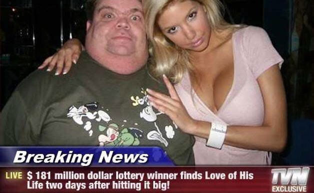 16-09-lottery-winner-finds-love
