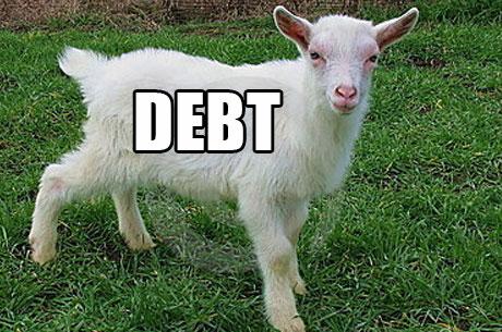 16-09-scape-goat-debt