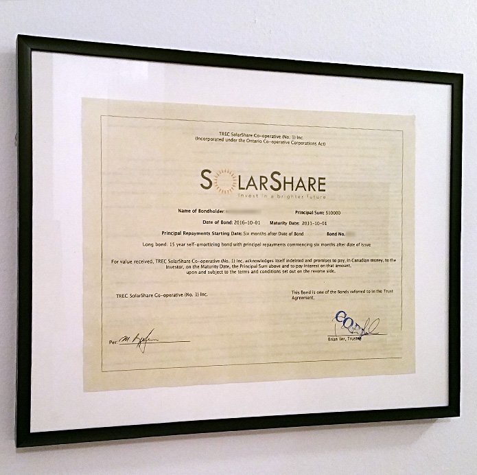 16-10-solarshare-bond-certificate-copy