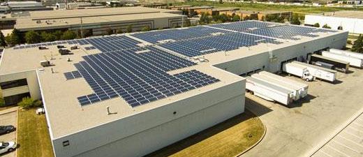 Investing In Solar Energy Through Solar Bonds