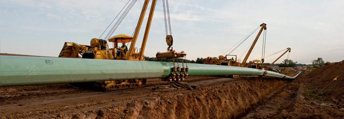 16-10-enbridge-pipeline-going-in-ground