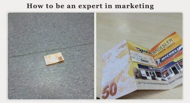 16-11-expert-marketing-fake-money