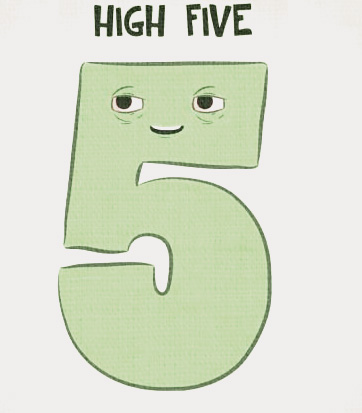 16-11-high-five-is-high