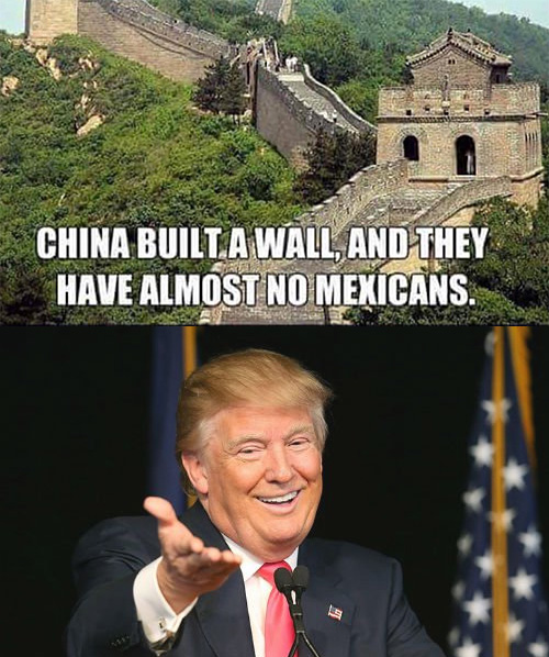 16-11-trump-wall-china-poor-logic