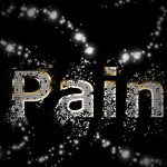 Poem: After the Pain