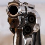 Combining Uncontrollable Emotions with a Gun Causes Devastating Consequences